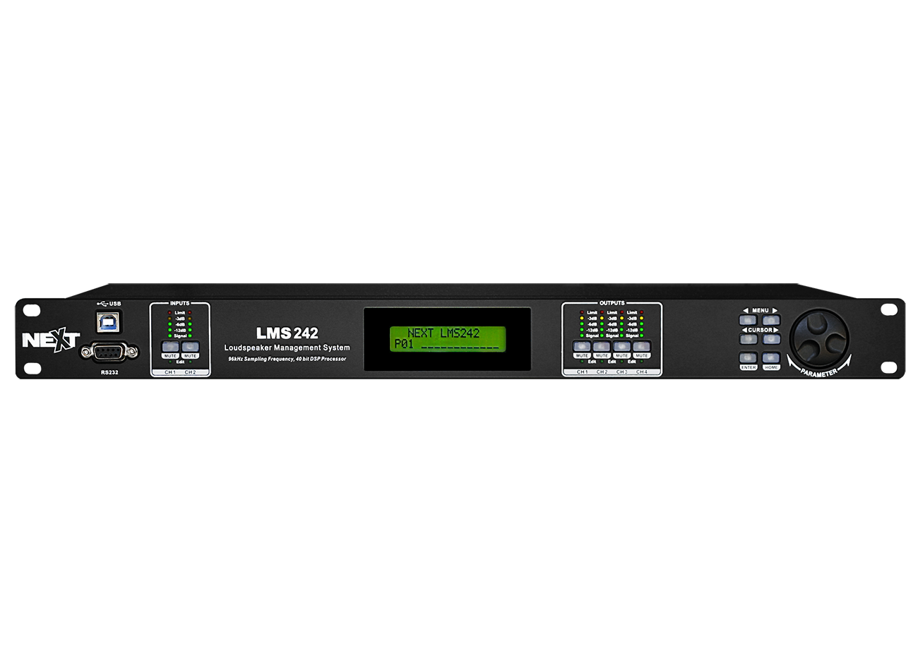 NEXT-proaudio_LMS242_front.png